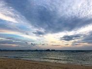 태국 코사무이로 여름 휴가를 떠났습니다!!