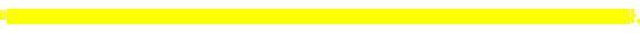 베리데스크 공식 수입원 ㈜아트웍스코리아. varidesk.co.kr 은 베리데스크 한국 공식 사이트 입니다.
